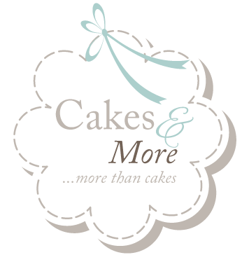 Cakes & More - ... more than cakes